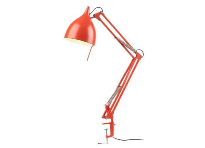 700_carpenter-bright-orange-task-light