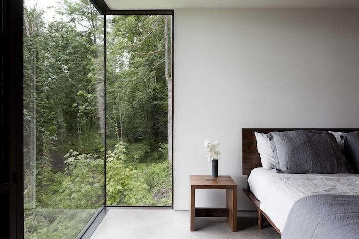 700_case-inlet-residence-bedroom