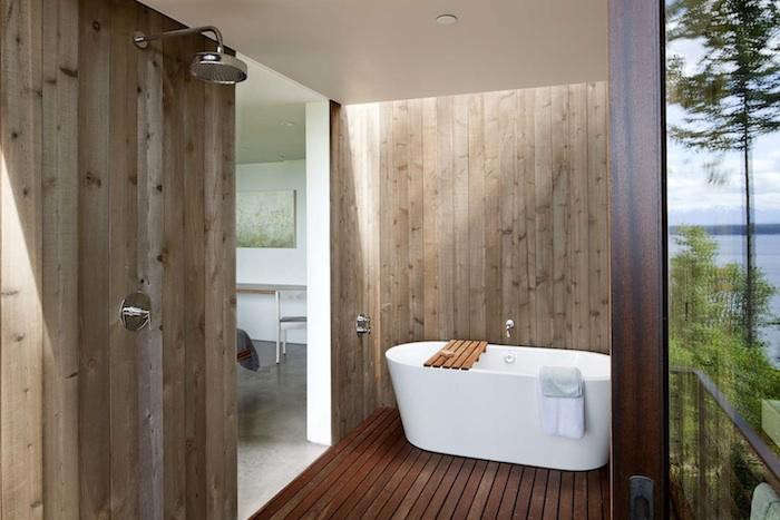 700_case-inlet-residence-wood-bath-2