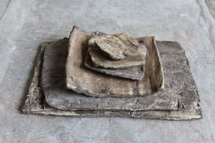 700_cecile-daladier-ceramic-dishes