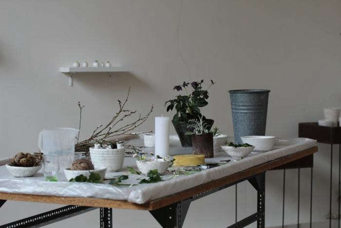 700_cecile-daladier-oyster-party-set-up