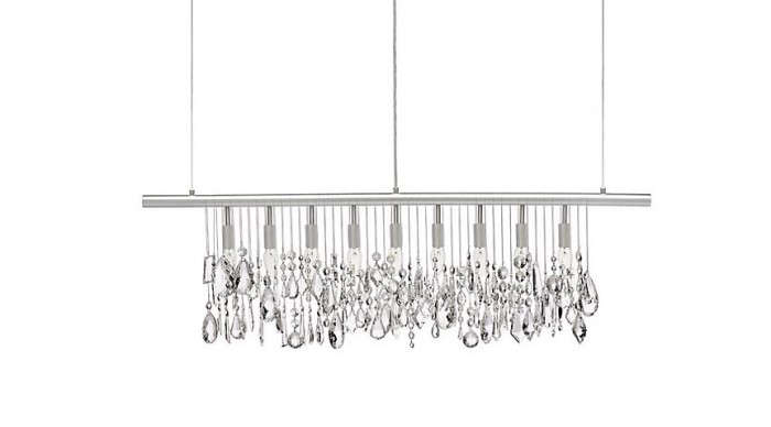 700_cellula-chandelier-dwr