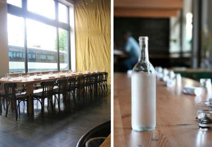 700_clyde-common-table-and-water-glass