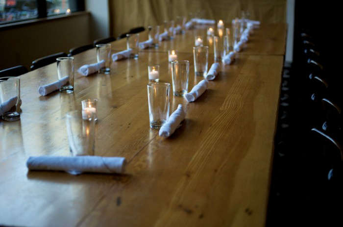 700_clyde-common-tablesetting-candles