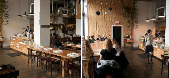 700_clyde-common-two-photos-restaurant