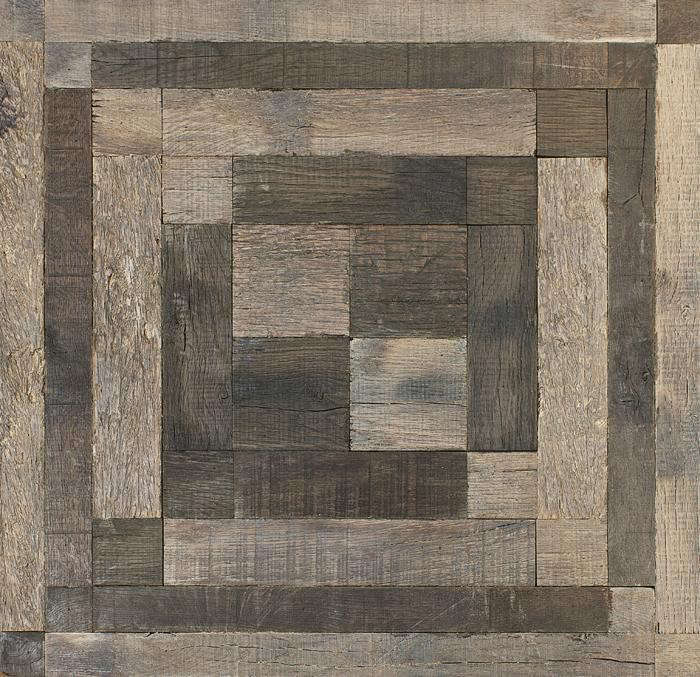700_commune-floor-light-wood-one