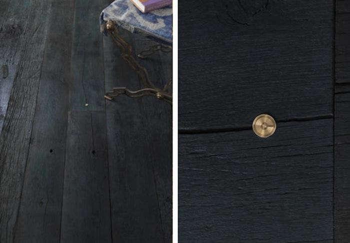 700_commune-wood-floors-black