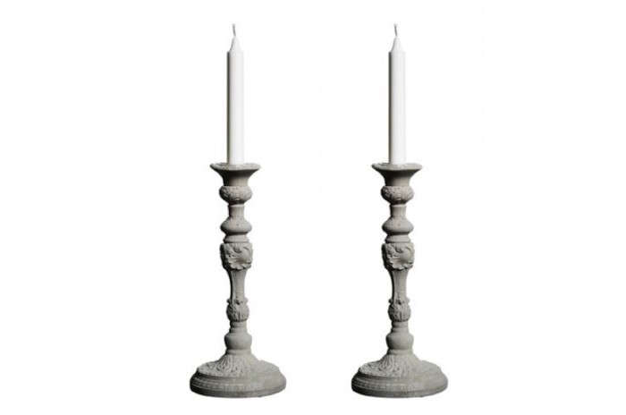 700_concrete-candleholder-two-tove