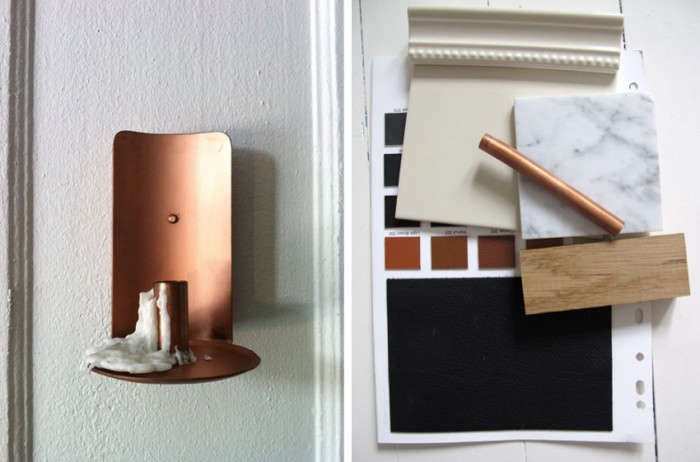 700_copper-light-and-palette