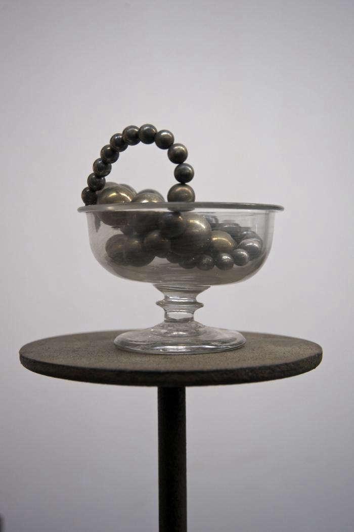 700_corey-daniels-gallery-beads