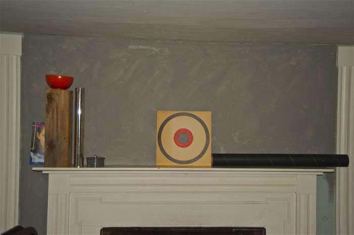 700_corey-daniels-gallery-mantle