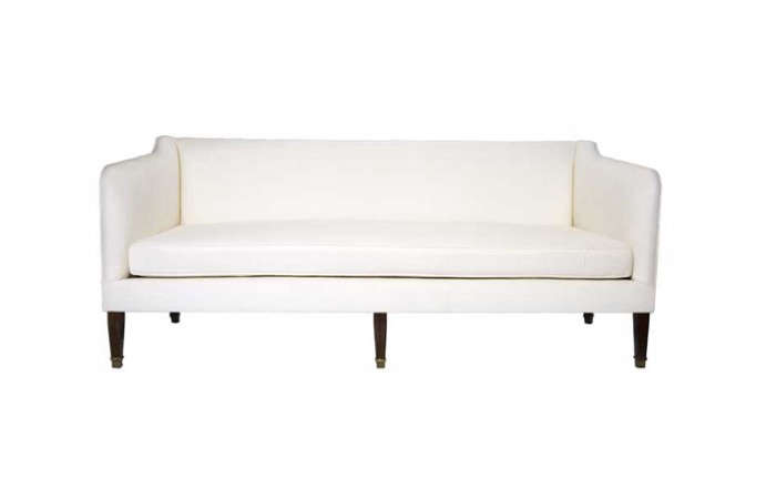 700_cove-sofa-in-white-john-derian