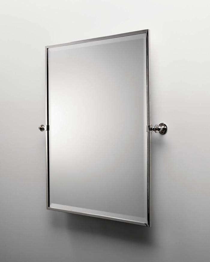 700_crystal-rectangular-metal-adjustable-bath-mirror