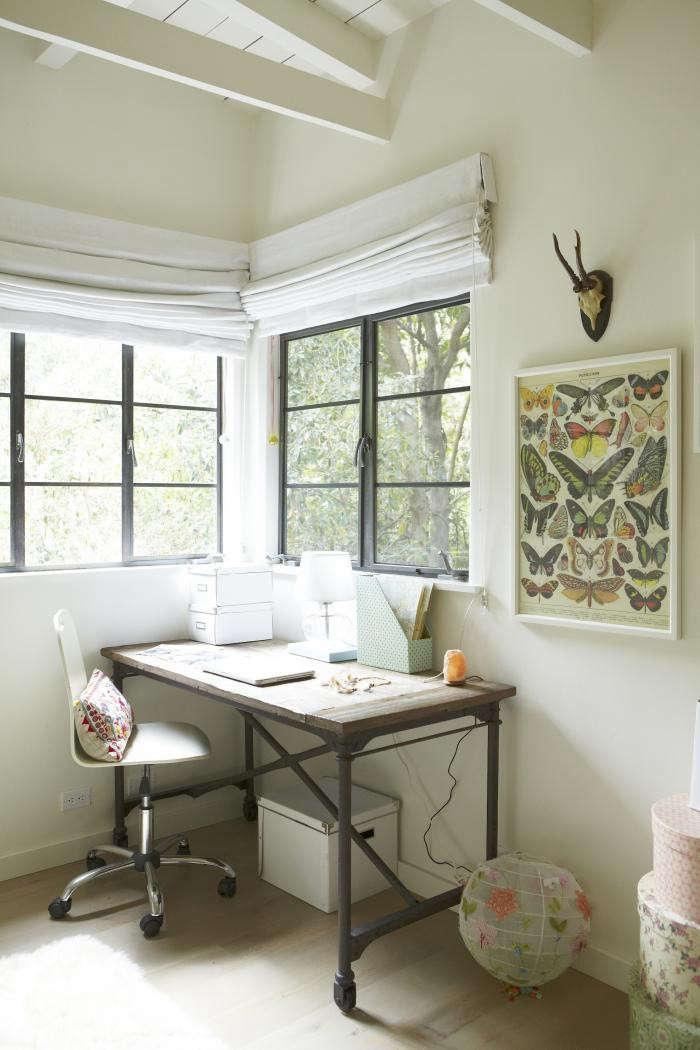 700_desk-chairs-shiva-rose