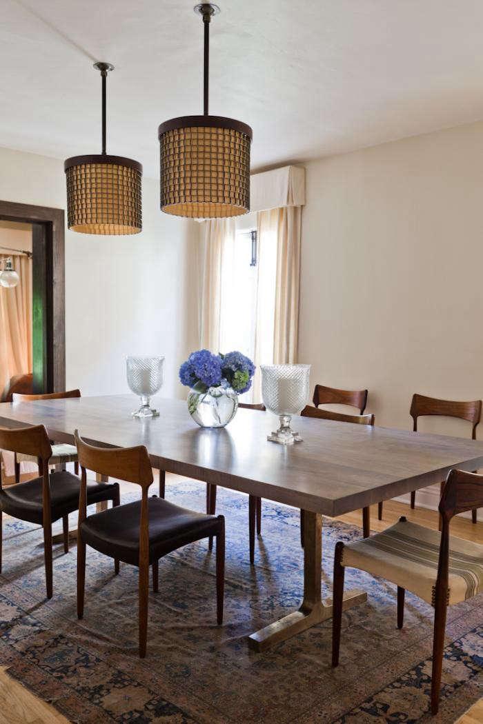 700_dining-room-estee-stanley-2