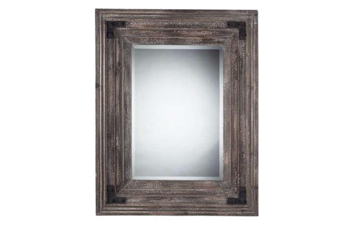 700_distressed-wood-mirror