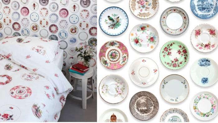 700_ditte-studio-pink-porcelain-5