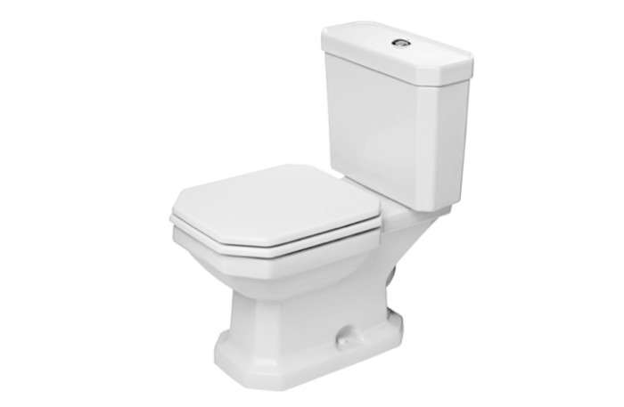 700_duravit-two-piece-toilet