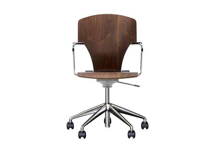 700_egoa-task-chair-wood