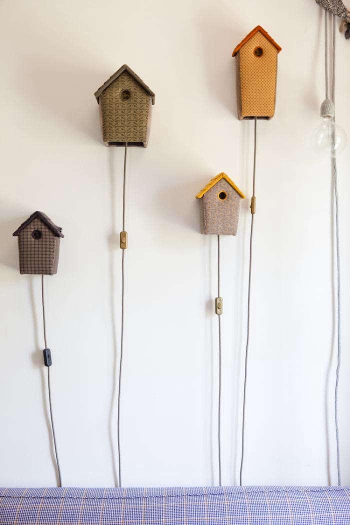 700_estee-stanley-birdhouses