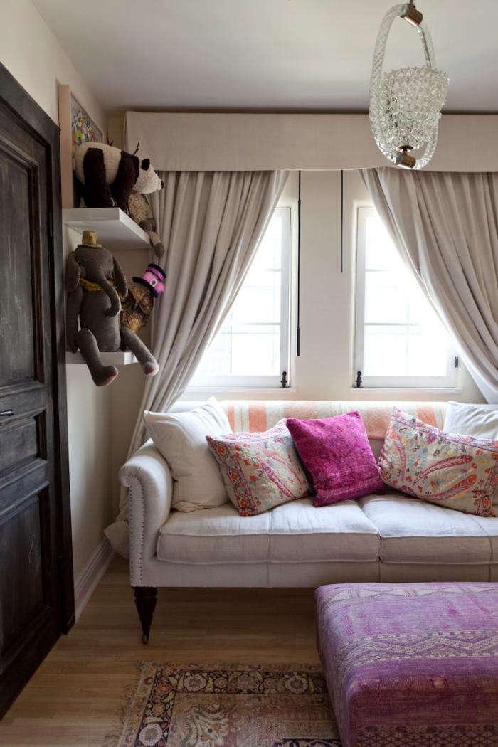 700_estee-stanley-kids-sofa