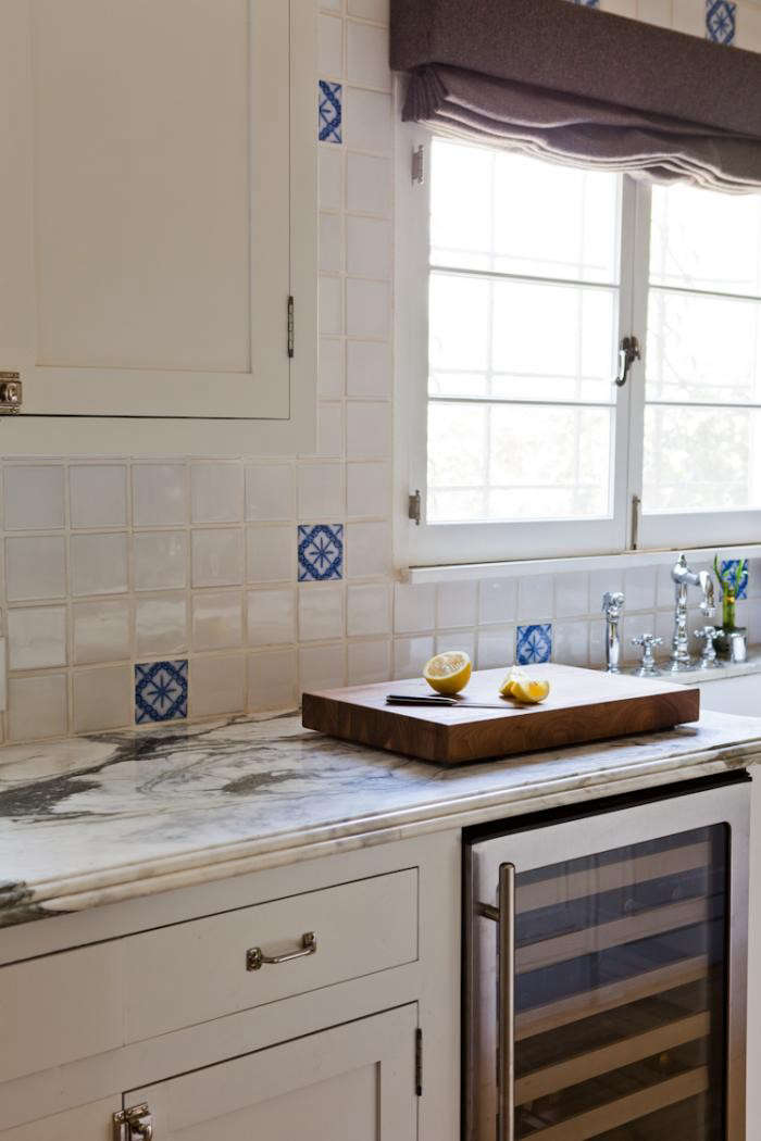 700_estee-stanley-kitchen-counter