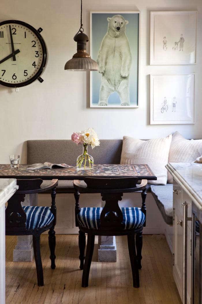 700_estee-stanley-kitchen-diner