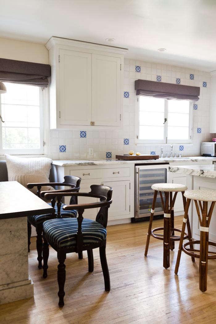 700_estee-stanley-kitchen-stools