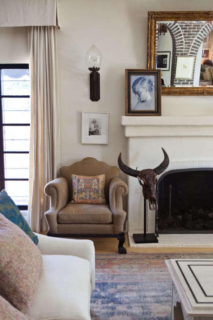 700_estee-stanley-mirror-fireplace