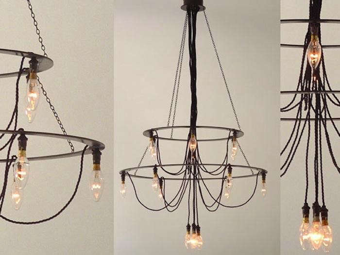 700_farol-chandelier-plug-lighting