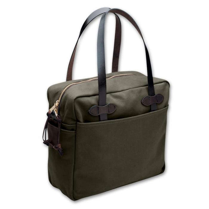 700_filson-zippered-tote-meredith
