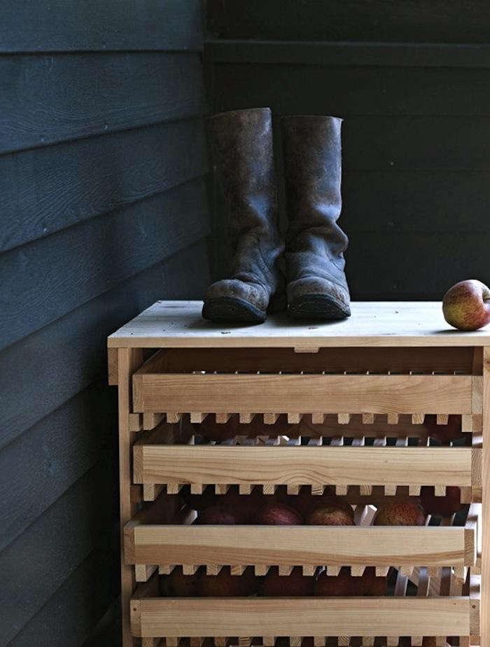 700_five-drawer-apple-rack