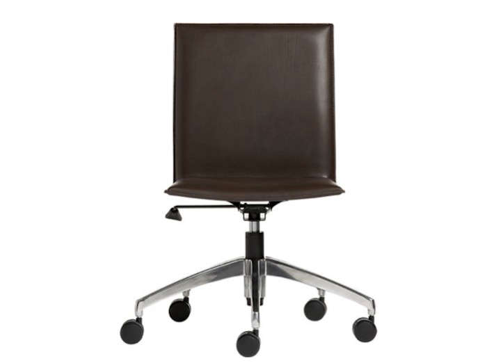 700_folio-leather-office-chair-chocolate