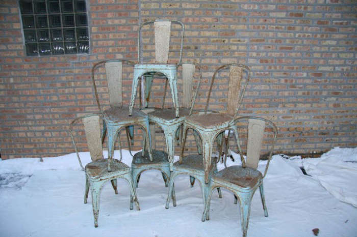 700_french-tolix-vintage-chairs