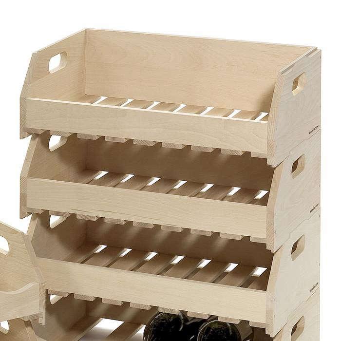 700_fruit-storage-rack