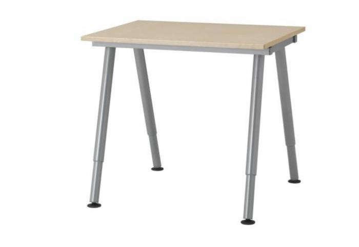 700_galant-desk-ikea
