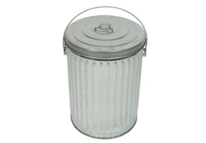 700_galvanized-10-gallon-garbage-pail