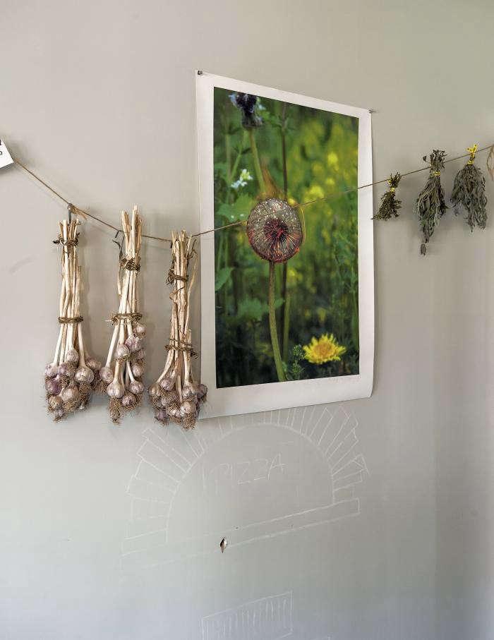 700_garlic-hanging-wall-table-on-ten