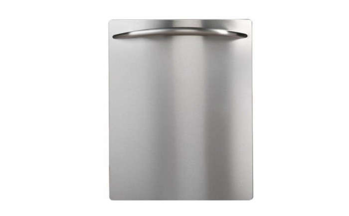 700_ge-profile-dishwasher-grey-silver