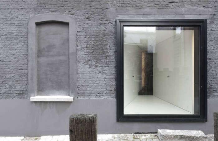 700_graux-baeyens-exterior-window