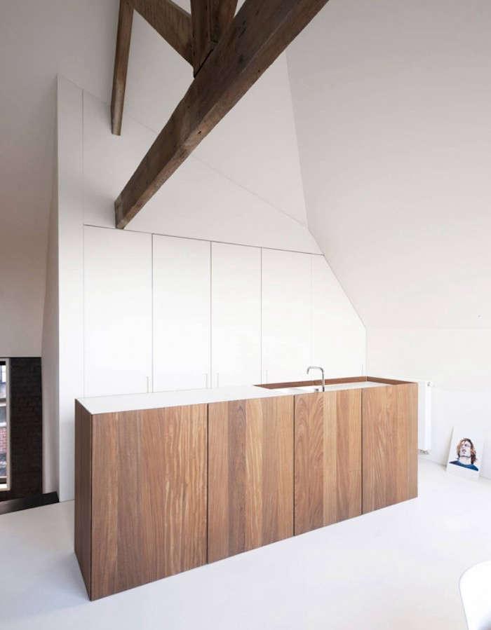 700_graux-baeyens-kitchen-one
