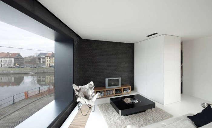700_graux-baeyens-living-room