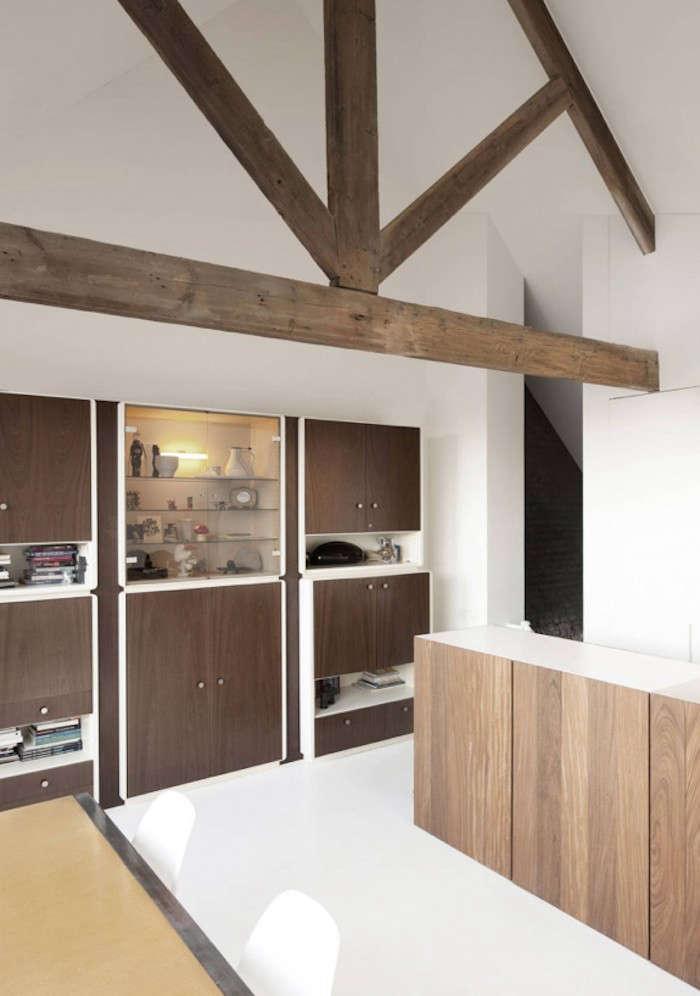 700_graux-baeyens-lofted-ceilings