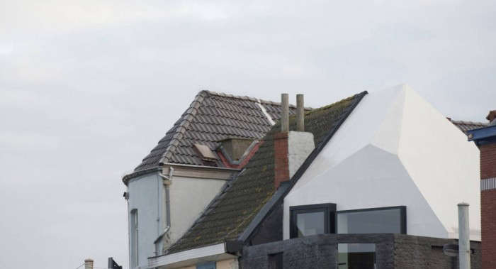 700_graux-baeyens-rooftop