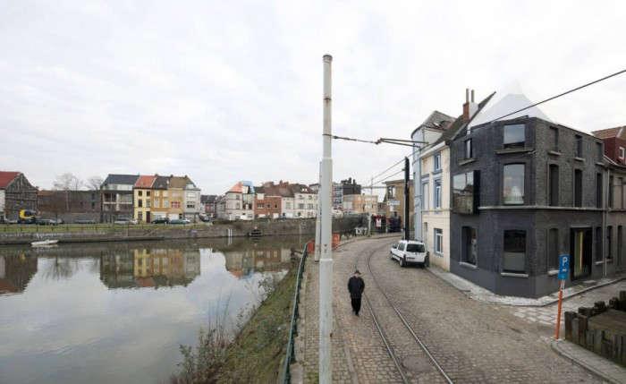 700_graux-baeyens-street-view