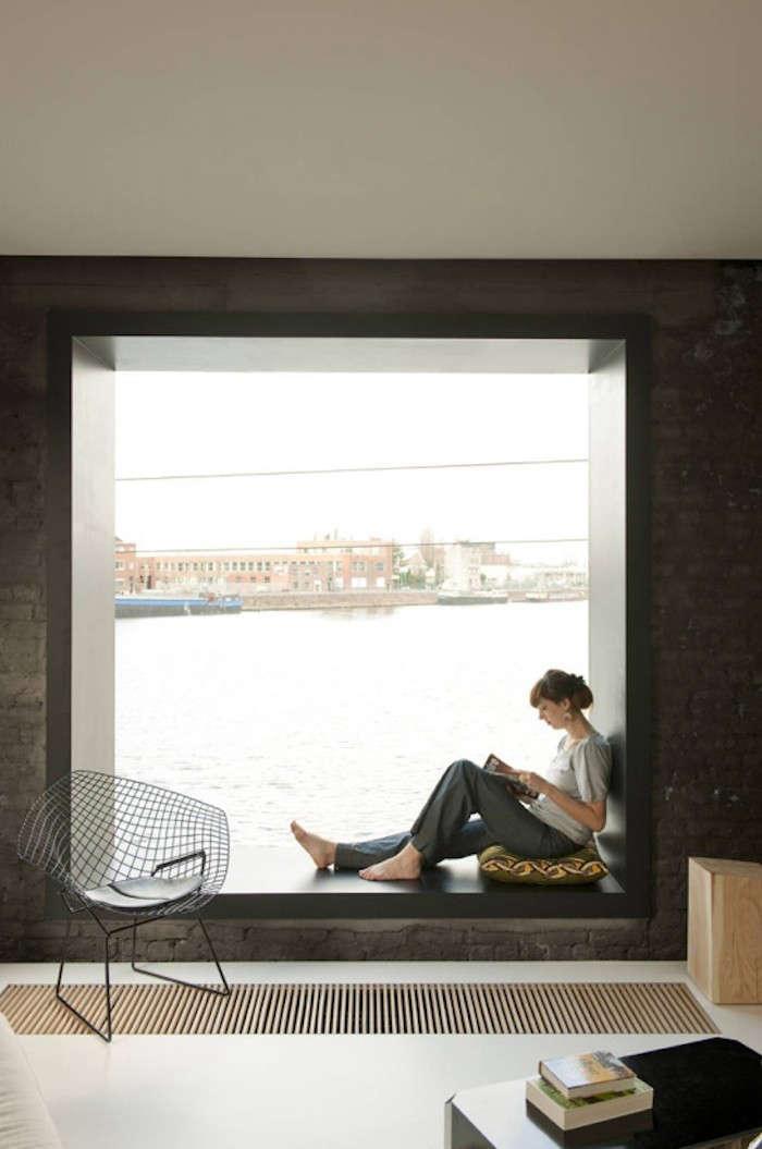 700_graux-baeyens-windowseat