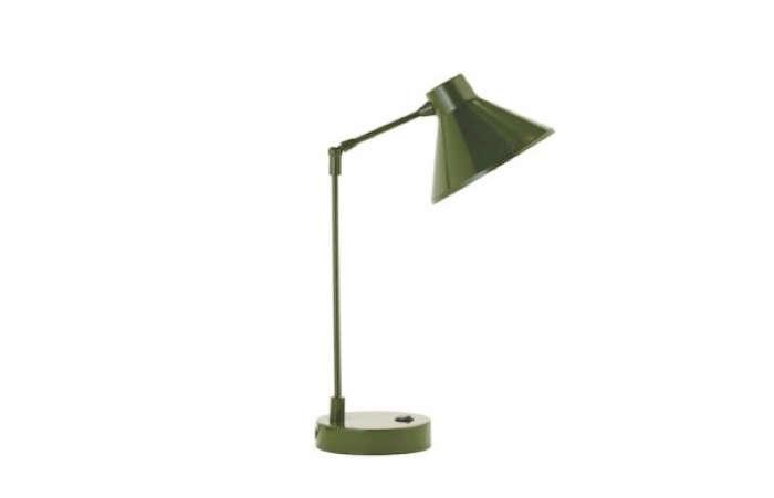 700_habitat-bobby-desk-lamp-olive