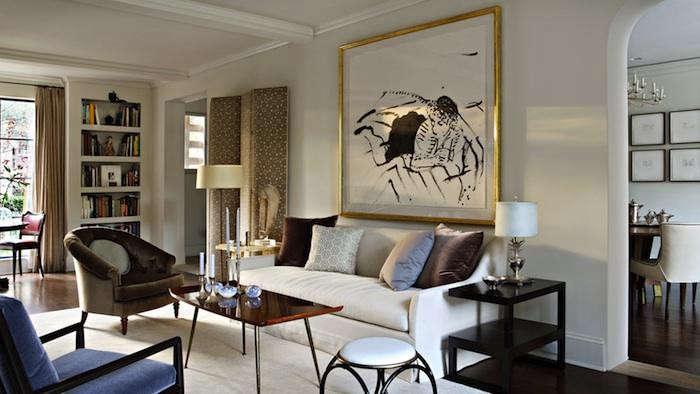 700_hefner-living-room-10
