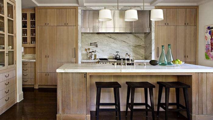 700_hefner-white-oak-kitchen