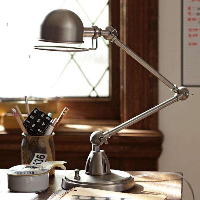 700_hi-light-task-lamp-silver